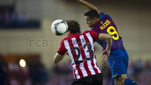2012-05-25 FCB - ATHLETIC CLUB DE BILBAO 024-Optimized