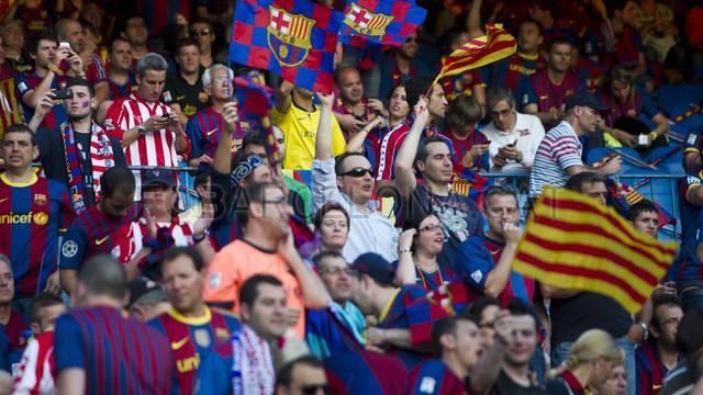 2012-05-25 FCB - ATHLETIC CLUB DE BILBAO 005-Optimized