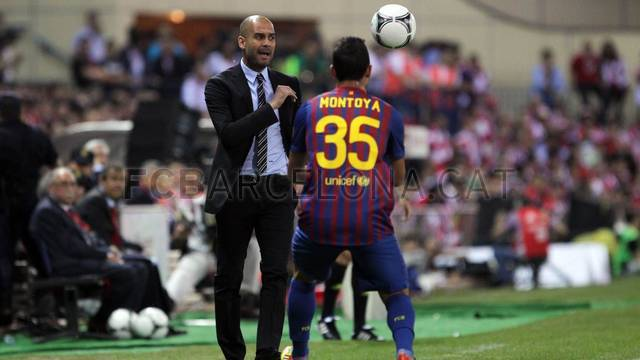 2012-05-25 ATHLETIC-BARCELONA 09-Optimized