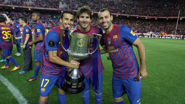 http://media4.fcbarcelona.com/media/asset_publics/resources/000/019/458/size_640x360/2012-05-25_ATHLETIC-BARCELONA_52-Optimized.v1337992295.jpg