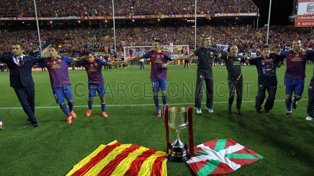 2012-05-25 ATHLETIC-BARCELONA 56-Optimized