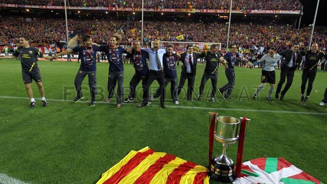 2012-05-25 ATHLETIC-BARCELONA 57-Optimized-1