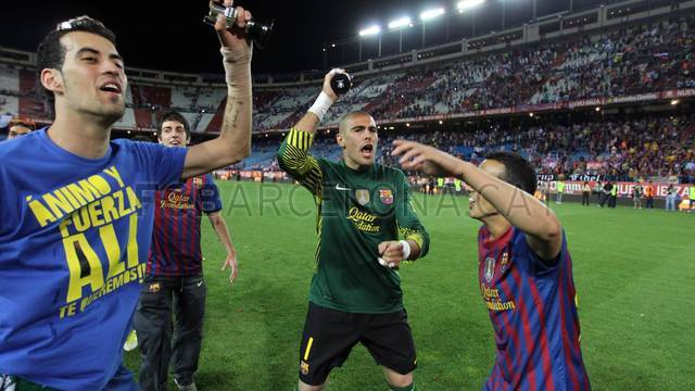 2012-05-25 ATHLETIC-BARCELONA 61-Optimized