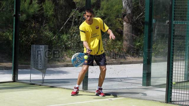 2012-05-31 PADEL 01-Optimized