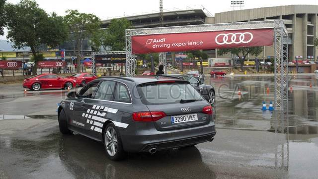 2012-06-03 AUDI DRIVING EXPERIENCE CAMP NOU 002-Optimized