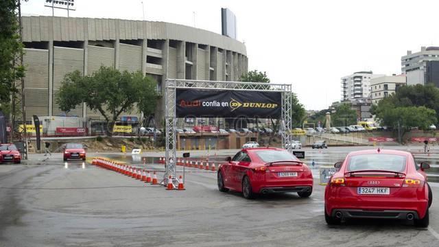 2012-06-03 AUDI DRIVING EXPERIENCE CAMP NOU 003-Optimized