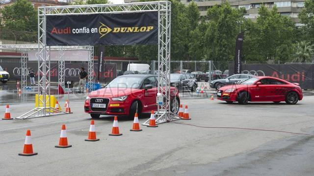 2012-06-03 AUDI DRIVING EXPERIENCE CAMP NOU 005-Optimized