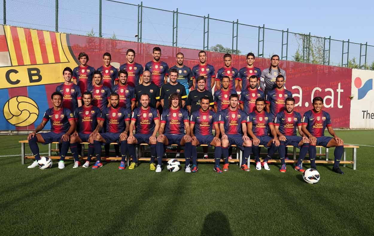http://media4.fcbarcelona.com/media/asset_publics/resources/000/025/678/original/2012-08-17_ENTRENO_31.v1345228113.JPG