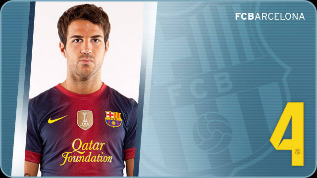 http://media4.fcbarcelona.com/media/asset_publics/resources/000/026/596/size_640x360/04.v1346068095.jpg