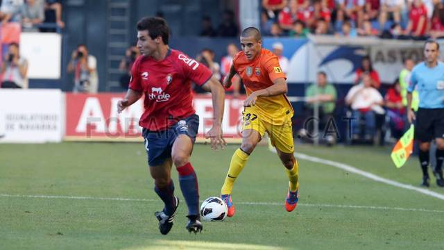 2012-08-26 OSASUNA-BARCELONA 05-Optimized