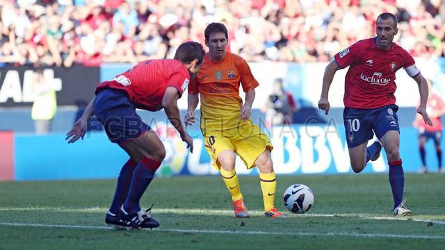 2012-08-26 OSASUNA-BARCELONA 08-Optimized