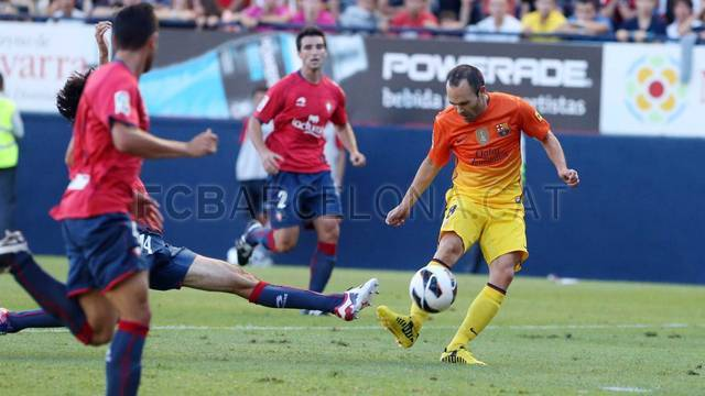 2012-08-26 OSASUNA-BARCELONA 10-Optimized