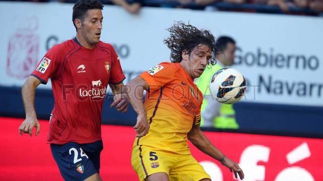 2012-08-26 OSASUNA-BARCELONA 19-Optimized
