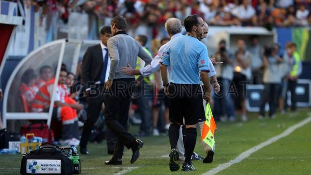 2012-08-26 OSASUNA-BARCELONA 26-Optimized