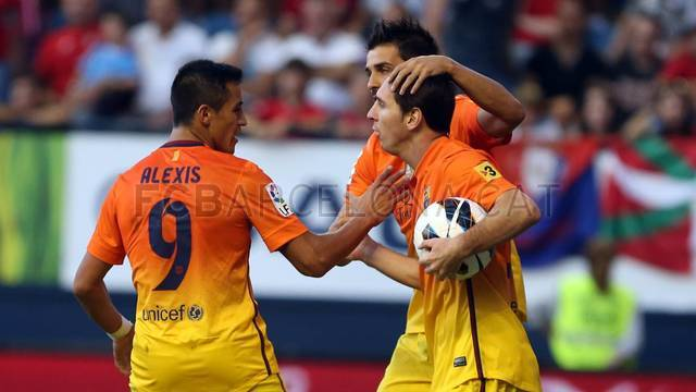 2012-08-26 OSASUNA-BARCELONA 29-Optimized