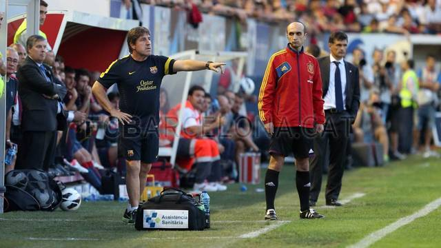 2012-08-26 OSASUNA-BARCELONA 35-Optimized