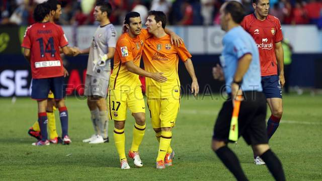 2012-08-26 OSASUNA-BARCELONA 36-Optimized
