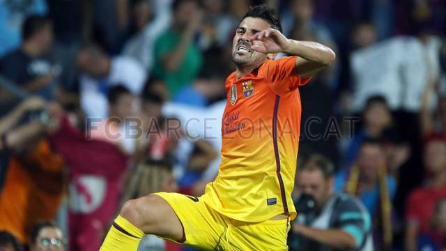 2012-09-15 GETAFE-BARCELONA 31-Optimized