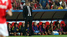 "Tito Vilanova: ""This was not an easy match"""