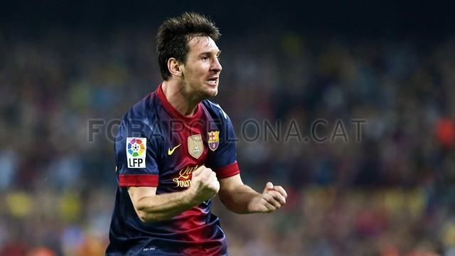 2012-10-07 BARCELONA-MADRID 28-Optimized