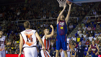 2012-10-14_fcb_regal_-_ucam_murcia_cb_002