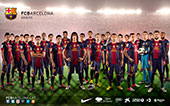 wallpaper plantilla 2012 2013