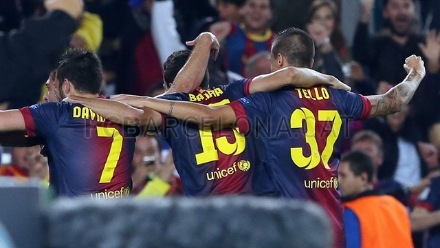 2012-10-23 BARCELONA-CELTIC 32-Optimized