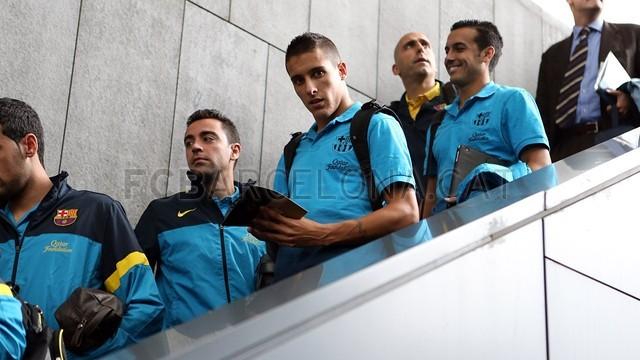 2012-10-27 VIAJE MADRID 48-Optimized