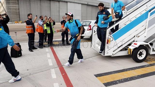 2012-10-27 VIAJE MADRID 58-Optimized