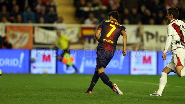 2012-10-27 RAYO-BARCELONA 10-Optimized