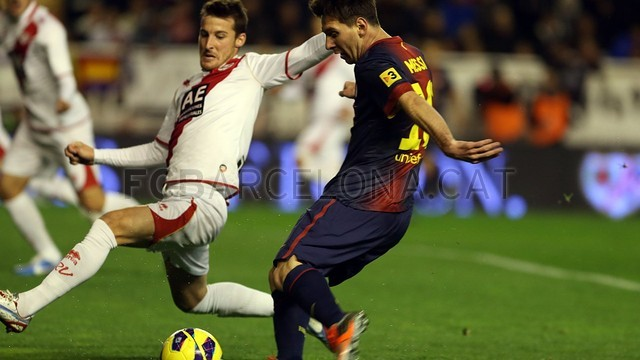 2012-10-27 RAYO-BARCELONA 09-Optimized