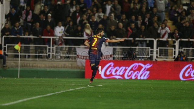 2012-10-27 RAYO-BARCELONA 11-Optimized
