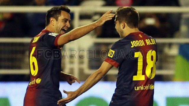 2012-10-27 RAYO-BARCELONA 24-Optimized