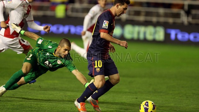 2012-10-27 RAYO-BARCELONA 31-Optimized