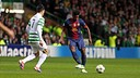 Celtic - FCB (2-1)