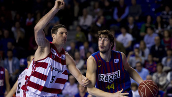 2012-11-11_fcb_regal_-_assignia_manresa_002