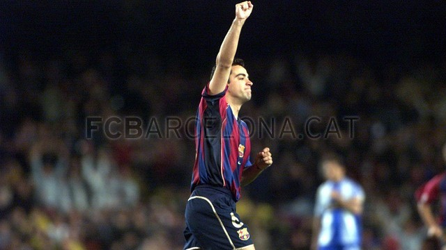 PHOTO: MIGUEL RUIZ-FCB