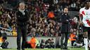 Jordi Vinyals/ PHOTO: ARCHIVE FCB