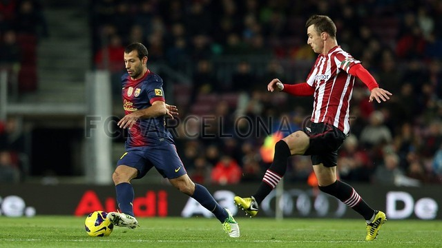 2012-12-01 BARCELONA-ATHLETIC 09 copia-Optimized