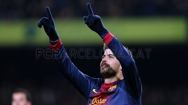 2012-12-01 BARCELONA-ATHLETIC 14 copia-Optimized
