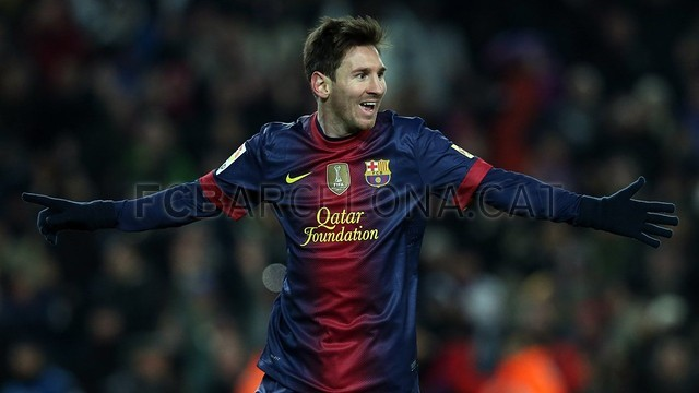 2012-12-01 BARCELONA-ATHLETIC 28 copia-Optimized