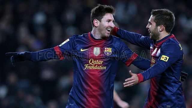 2012-12-01 BARCELONA-ATHLETIC 29 copia-Optimized