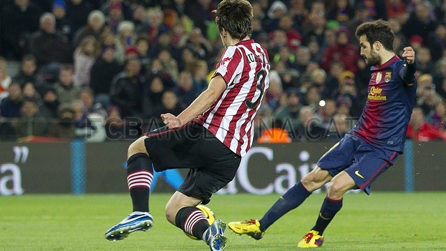 2012-12-01 BARCELONA-ATHLETIC 36-Optimized