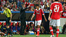 Ten days for Benfica to prepare for Camp Nou visit