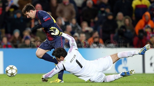 2012-12-05 BARCELONA-BENFICA 21-Optimized