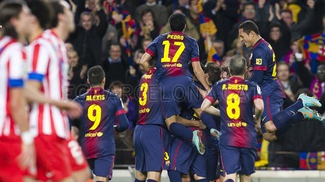 2012-12-16 FCB - ATLETICO DE MADRID 010-Optimized