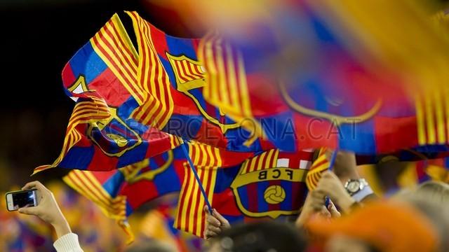 2012-12-16 FCB - ATLETICO DE MADRID 011-Optimized