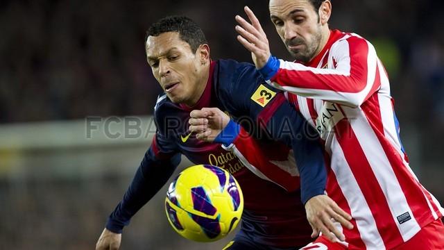 2012-12-16 FCB - ATLETICO DE MADRID 019-Optimized