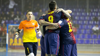 2012-11-30_fcb_alusport_-_inter_movistar_-_002