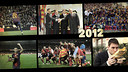 Football 2012 Summary